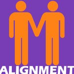 LEADS2opportunities | Werkwijze | alignment