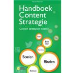 Handboek Content Management