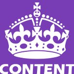 LEADS2opportunities | Randvoorwaarden Marketing Automation | Content is King