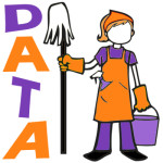 Data Cleansing - implementatie Marketing Automation