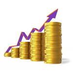 LEADS2opportunities | Economische Groei