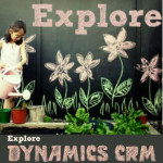 LEADS2opportunities | Microsoft Dynamics Marketing | Explore Dynamics CRM