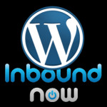 LEADS2opportunities | WordPress Inbound Now