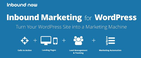 LEADS2opportunities | WordPress Inbound Now