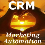 CRM en Marketing Automation