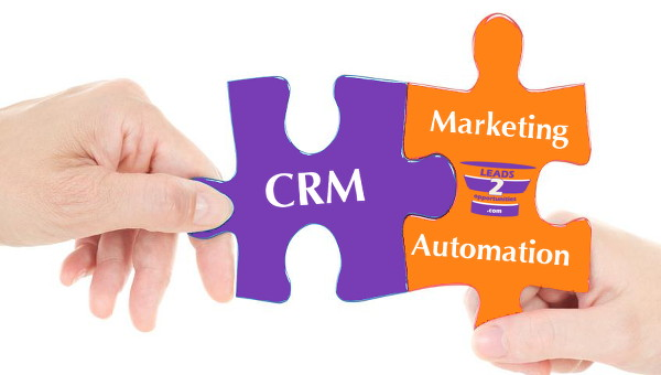 CRM Marketing Automation_2